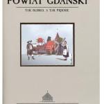 Powiat Gdanski - przewodnik