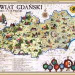 Multimedialna mapa powiatu dostępna tutaj