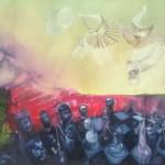 Tempera - Wladcy Swiata III