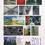 Kalendarz 2011 r.