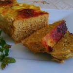 potrawy_boczek-i-zupa-klospowa-39