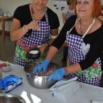 boczek-i-zupa-klospowa-48